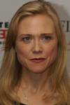 ������ ���������� / Tracy Middendorf